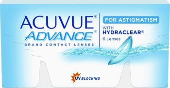 -acuvue-advance