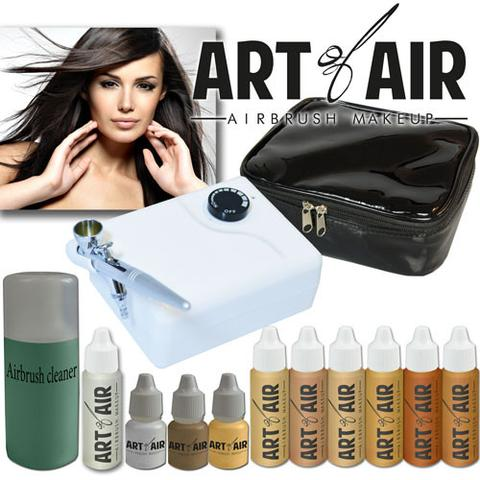 art-of-air-professional-airbrush-cosmetic-makeup-system