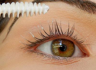 eyelash primer